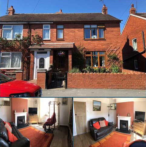 3 bedroom house for sale - NEW  -  Stonegate, Hunmanby