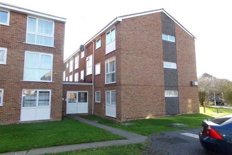 2 bedroom apartment to rent - Crocus Way, Chelmsford