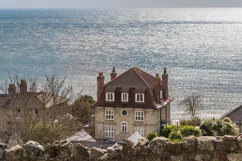 Hotel for sale - Ventnor, Isle Of Wight