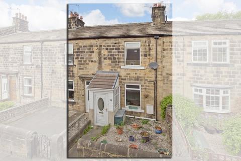 2 bedroom terraced house for sale - Henshaw Lane, Yeadon