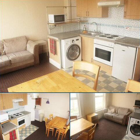 1 bedroom apartment to rent - Body Road, Reading