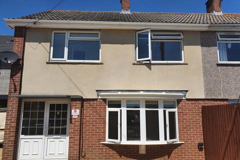3 bedroom semi-detached house to rent - Highfields, Stanton Drew