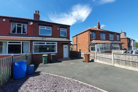 3 bedroom semi-detached house to rent - Waterloo Lane, Bramley, Leeds