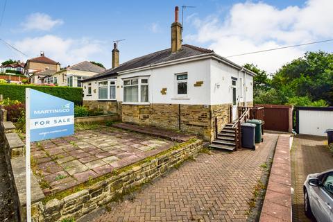 2 bedroom semi-detached bungalow for sale - Midland Road , Baildon