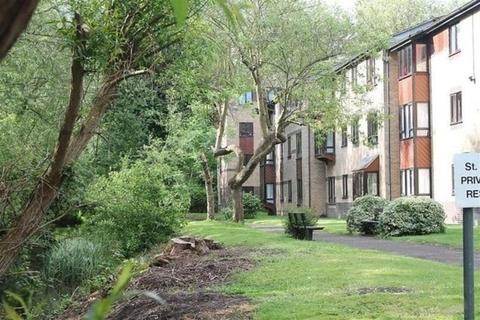 1 bedroom apartment to rent - St. Paul's Court, Reading, Berkshire