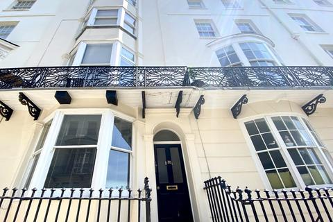 Studio for sale - Bloomsbury Place, Brighton, BN2 1DB