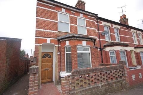 1 bedroom apartment to rent - Elm Park Road, Reading
