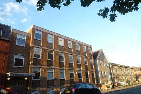 1 bedroom apartment to rent - Sterling House, 31-39 South Street