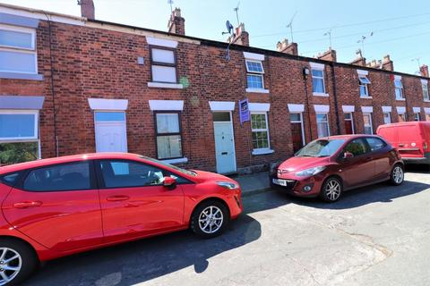 2 bedroom terraced house to rent - Alma Street, Boughton