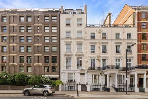 1 bedroom flat for sale - Queensborough Terrace, Bayswater, London