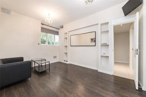 1 bedroom flat - Queensborough Terrace, Bayswater, London