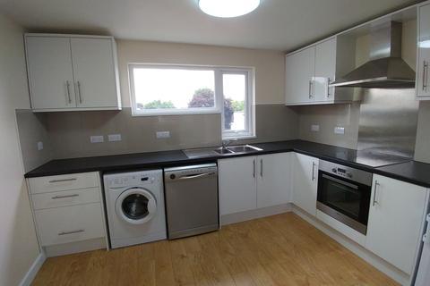 2 bedroom flat for sale - Sunderland Road, Gateshead, NE8