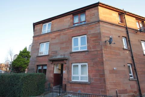 2 bedroom flat to rent - Earl Street, Scotstoun, Glasgow - Available from 29th June