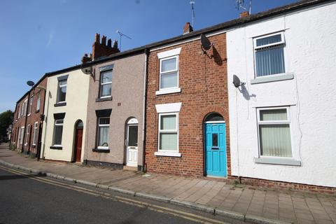 2 bedroom terraced house for sale - Garden Lane, Chester