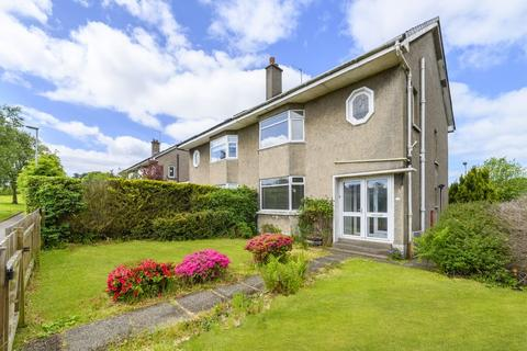 3 bedroom semi-detached house for sale - 9 Glamis Gardens, Bishopbriggs, G64 3HP