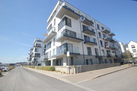 1 bedroom apartment to rent - Quadrant Quay, Plymouth