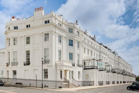 2 bedroom apartment for sale - Chichester Terrace, Brighton