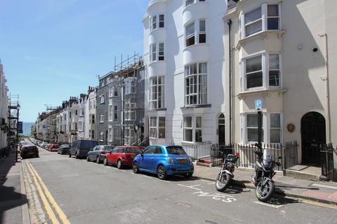 1 bedroom apartment for sale - Devonshire Place, Brighton