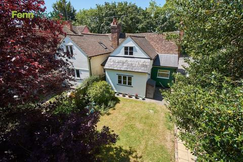 3 bedroom semi-detached house for sale - Great Waltham - Fenn Wright Signature