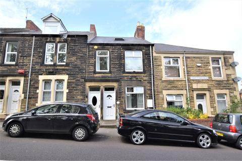 3 bedroom maisonette for sale - Felling
