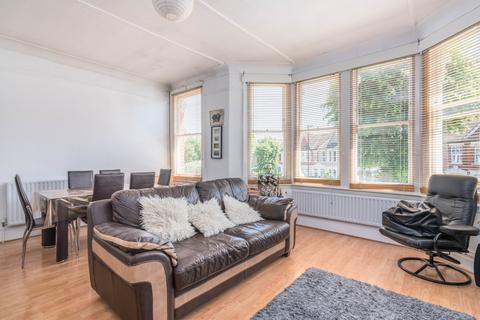 2 bedroom flat for sale - Bargery road, SE6
