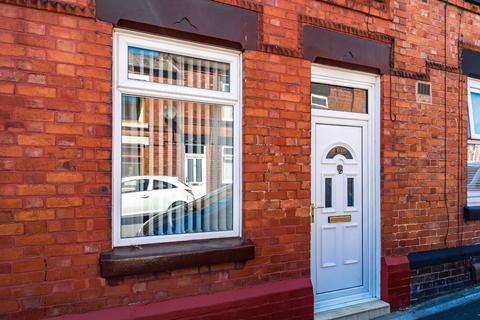 2 bedroom terraced house for sale - Grafton Street, Newtown, St. Helens