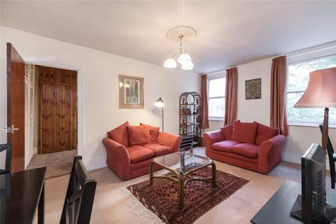 1 bedroom apartment for sale - Charlotte Street, Fitzrovia, London, W1T