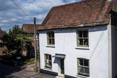 4 bedroom detached house for sale - Dorchester, Dorset