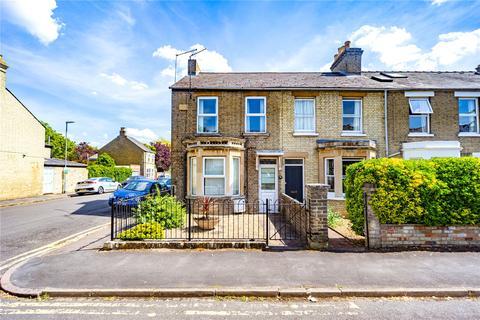 3 bedroom terraced house for sale - Oxford Road, Cambridge, Cambridgeshire