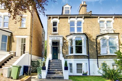 5 bedroom semi-detached house for sale - Burnt Ash Hill, Lee, London, SE12