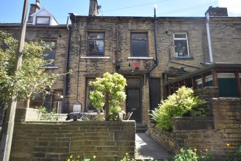 1 bedroom terraced house for sale - Nelson Street, Allerton