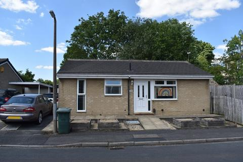 2 bedroom detached bungalow for sale - Abbey Lea, Allerton