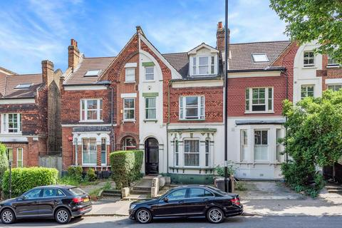 1 bedroom flat for sale - Adelaide Avenue SE4