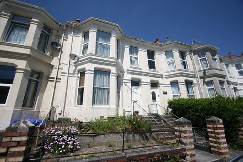 1 bedroom flat to rent - Neath Road, Plymouth