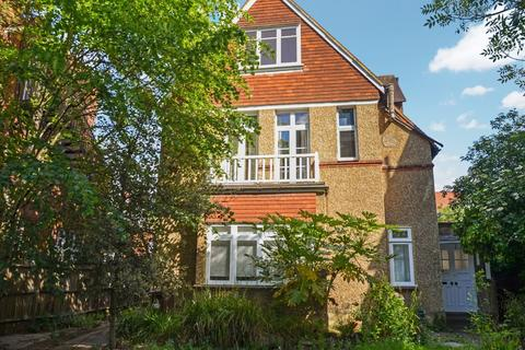 1 bedroom apartment for sale - Woodstock Road, London