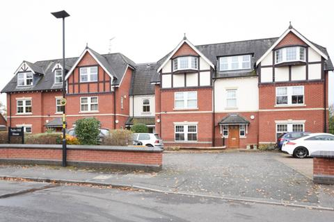 3 bedroom ground floor flat for sale - Tudor Hill House, Sutton Coldfield