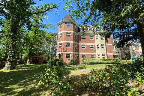 2 bedroom apartment for sale - Heathcote Road, Camberley