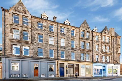 1 bedroom flat to rent - Gilmore Place, Tollcross, Edinburgh, EH3 9NU