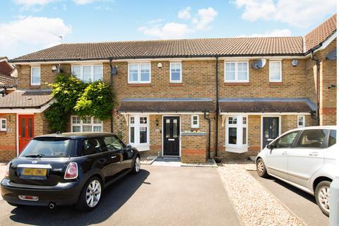 2 bedroom terraced house for sale - Colham Road, Hillingdon