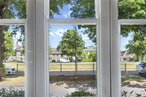 2 bedroom flat for sale - Charter Place, Witney, Oxfordshire, OX28