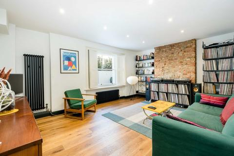 2 bedroom apartment for sale - Flaxman Road, London