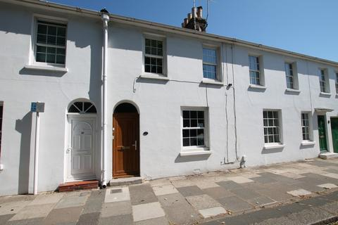 2 bedroom terraced house for sale - Ham Road, Shoreham-by-Sea