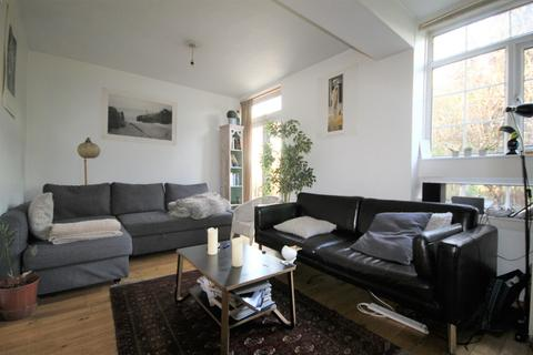 3 bedroom maisonette to rent - Baroness Road, Shoreditch, E2