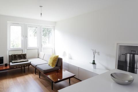 1 bedroom flat to rent - Vawdrey Close, Stepney Green, E1