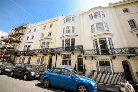 5 bedroom terraced house for sale - Bloomsbury Place, Brighton, East Sussex, BN2
