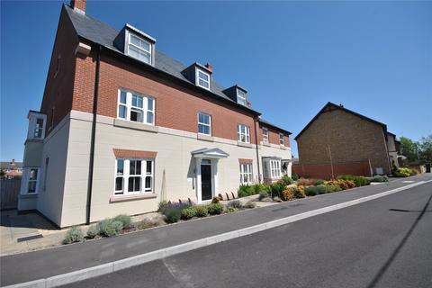 1 bedroom apartment for sale - Harbour Court, Harbour Way, Sherborne, DT9