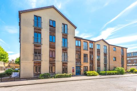 2 bedroom flat for sale - Albion Place, Central Oxford, OX1