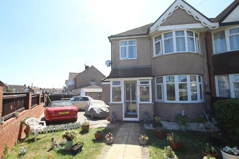 3 bedroom semi-detached house for sale - Arch Road, Coventry