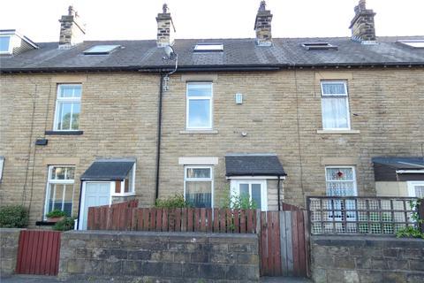 3 bedroom terraced house for sale - Bradford Road, Liversedge, WF15