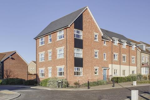 2 bedroom apartment for sale - Great High Ground, St. Neots